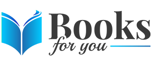 Books For You Logo