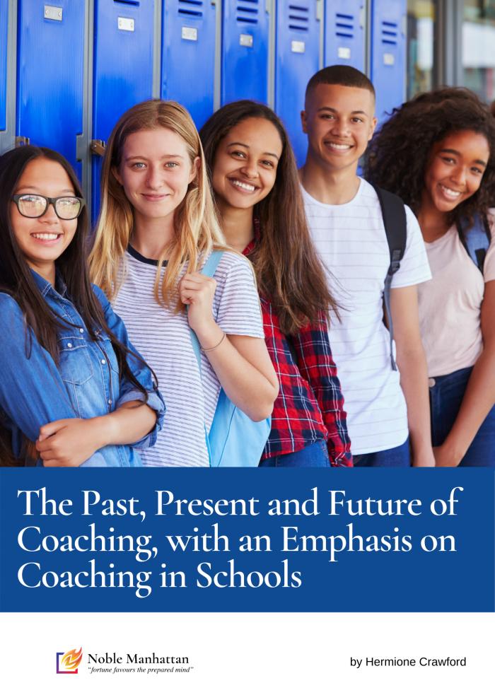 Future Coaching